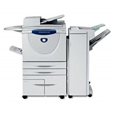 Xerox WorkCentre 5655 Anakart ( Formatter Board  )