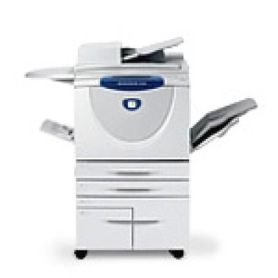 Xerox WorkCentre 5675 Anakart ( Formatter Board  )