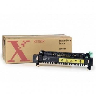 Xerox CopyCentre C55 Drum Ünitesi ( Drum Unit )