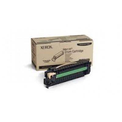 Xerox WorkCentre 4150 Drum Ünitesi ( Drum Unit )