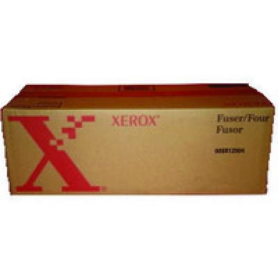 Xerox CopyCentre C40 Fırın Ünitesi ( Fuser Unit - Isıtıcı Ünitesi )