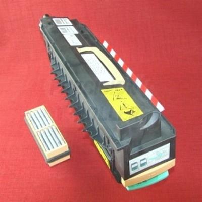 Xerox CopyCentre C45 Fırın Ünitesi ( Fuser Unit - Isıtıcı Ünitesi )