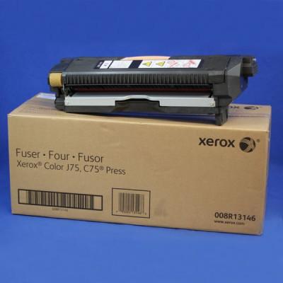 Xerox CopyCentre C75 Fırın Ünitesi ( Fuser Unit - Isıtıcı Ünitesi )