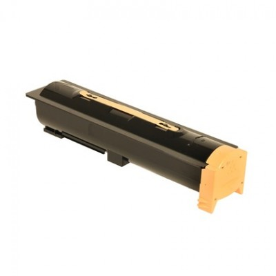 Xerox CopyCentre 133 Toner ( Toner Cartridge )