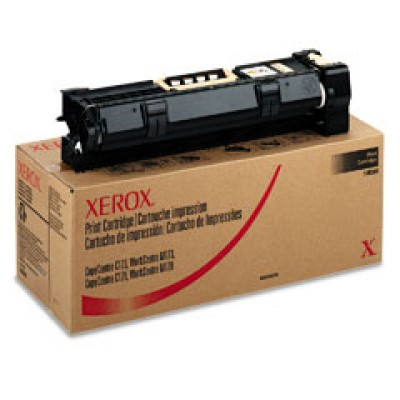 Xerox CopyCentre C128 Toner ( Toner Cartridge )