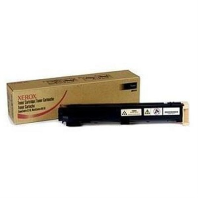 Xerox CopyCentre C165 Toner ( Toner Cartridge )
