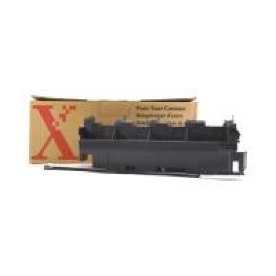 Xerox CopyCentre C75 Toner ( Toner Cartridge )