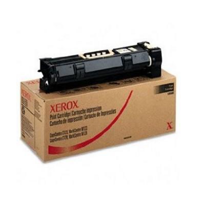 Xerox WorkCentre 255 Toner ( Toner Cartridge )