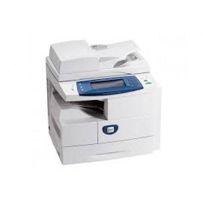 Xerox WorkCentre 4150 Toner ( Toner Cartridge )