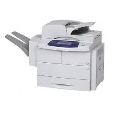 Xerox WorkCentre 4250 Toner ( Toner Cartridge )