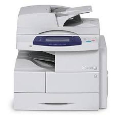 Xerox WorkCentre 4260 Toner ( Toner Cartridge )