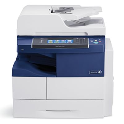 Xerox WorkCentre 4265 Toner ( Toner Cartridge )
