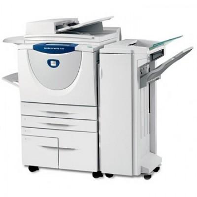 Xerox WorkCentre 5150 Toner ( Toner Cartridge )