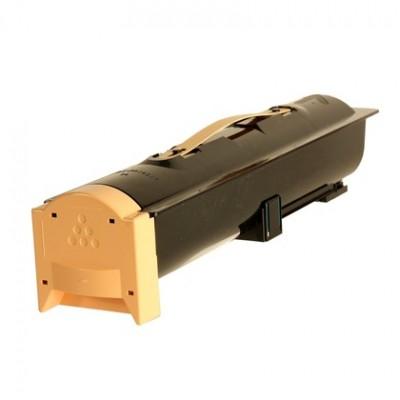 Xerox WorkCentre 5222 Toner ( Toner Cartridge )