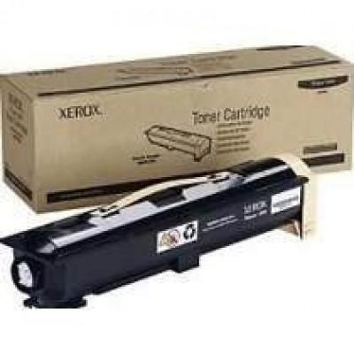 Xerox WorkCentre 5225 Toner ( Toner Cartridge )