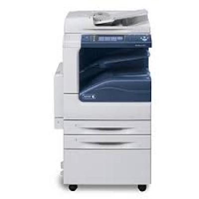 Xerox WorkCentre 5325 Toner ( Toner Cartridge )