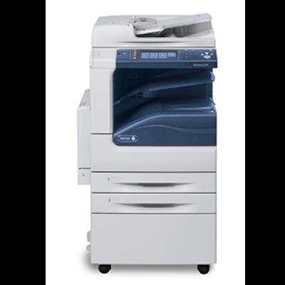Xerox WorkCentre 5330 Toner ( Toner Cartridge )