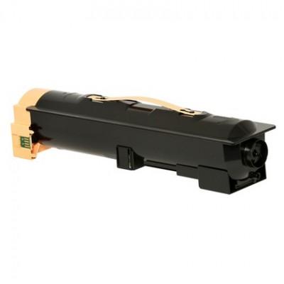 Xerox WorkCentre 5335 Toner ( Toner Cartridge )