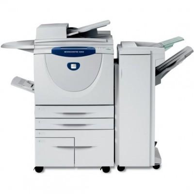 Xerox WorkCentre 5632 Toner ( Toner Cartridge )
