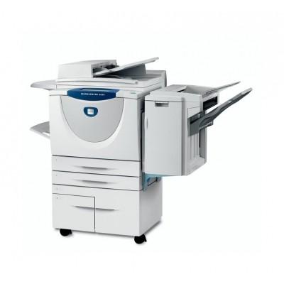 Xerox WorkCentre 5638 Toner ( Toner Cartridge )