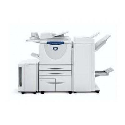 Xerox WorkCentre 5655 Toner ( Toner Cartridge )