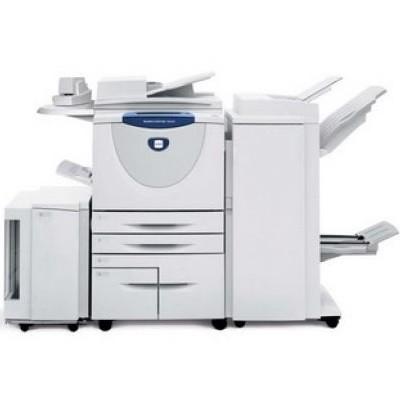 Xerox WorkCentre 5665 Toner ( Toner Cartridge )