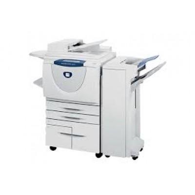 Xerox WorkCentre 5675 Toner ( Toner Cartridge )