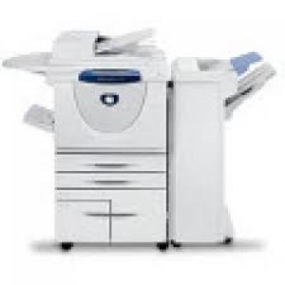 Xerox WorkCentre 5687 Toner ( Toner Cartridge )