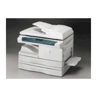 Xerox WorkCentre Pro 215 Toner ( Toner Cartridge )