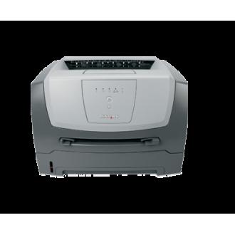 Lexmark E250 Anakart ( USB Kart - Formatter Board )