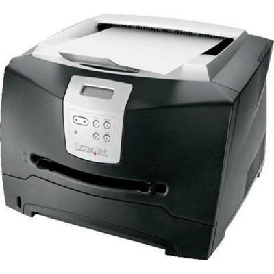 Lexmark E324 Formatter ( Anakart )