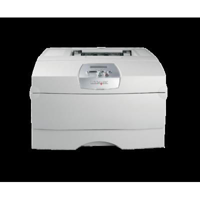 Lexmark T430 Anakart ( Formatter Board )
