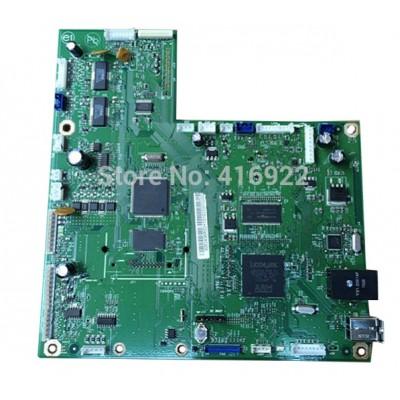 Lexmark X204n Anakart ( USB Kart - Formatter Board )