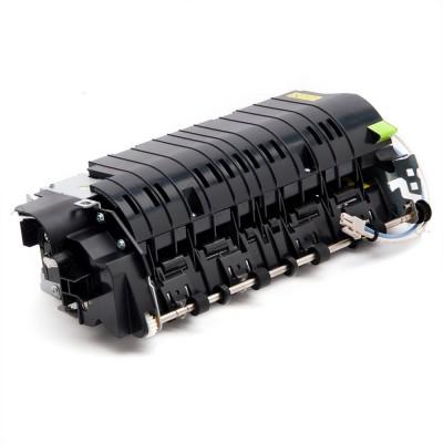 Lexmark c540n Fırın Ünitesi ( Isıtıcı Ünite - Fuser Unit )