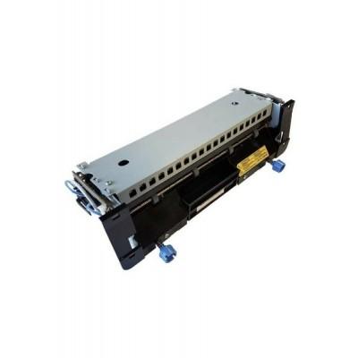 Lexmark Ms810dn ( 40X7744 ) Fırın Ünitesi ( Fuser Unit - Isıtıcı Ünitesi )