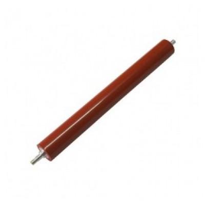 Lexmark x363dn Fırın Alt Merdanesi ( Lower Fuser Roller )