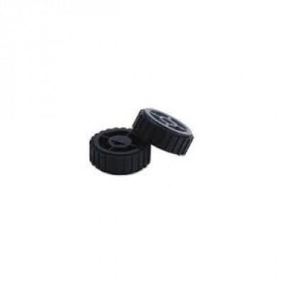 Lexmark E240 / E240N Kağıt Pateni ( Pick up Roller )