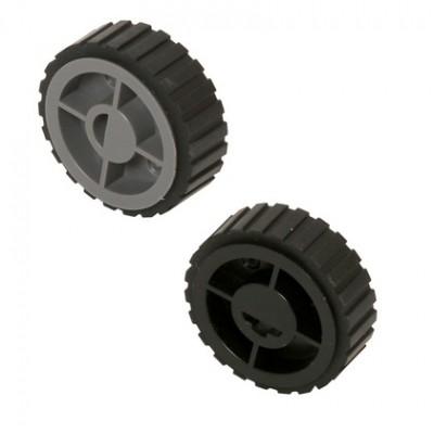 Lexmark E360D Kağıt Pateni ( Pick up Roller )