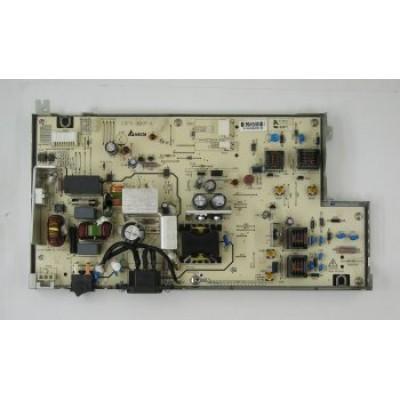 Lexmark MS510dn Power Kart ( Power Card )