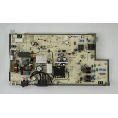 Lexmark MS610dn Power Kart ( Power Card )