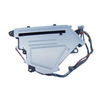 """Lexmark E250 Alt Lazer Tarayıcı """"LSU"""" ( Printhead - Baskı Kafası )"""