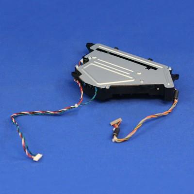 """Lexmark MS310d Alt Lazer Tarayıcı """"LSU"""" ( Printhead - Baskı Kafası )"""