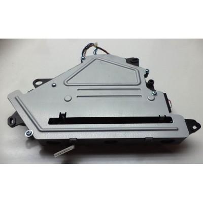 """Lexmark X363 Alt Lazer Tarayıcı """"LSU"""" ( Printhead - Baskı Kafası )"""