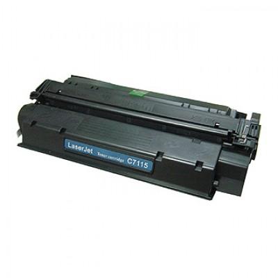 Hp Laserjet 1000 Toner ( C7115A )
