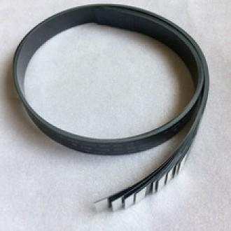 Hp Laserjet M1536DNF ADF Kablosu ( Adf Cable )