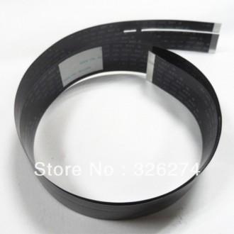 Hp Color Laserjet CM1415 Tarayıcı Kablosu ( Scanner Cable )