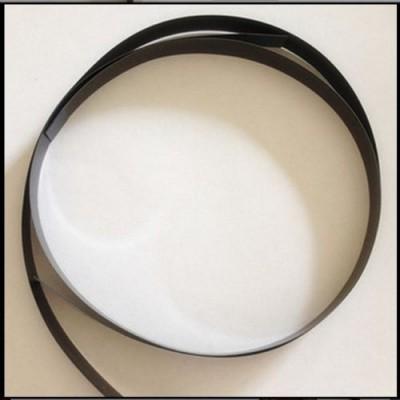 Hp Color Laserjet CM1415FN ADF Kablosu ( Adf Cable )