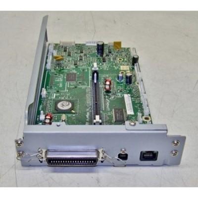 Lexmark E260dn Anakart ( Usb Kart - Formatter Board )
