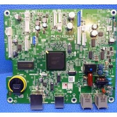 Panasonic Kx-MB2030 Anakart ( USB Kart - Formatter Board )