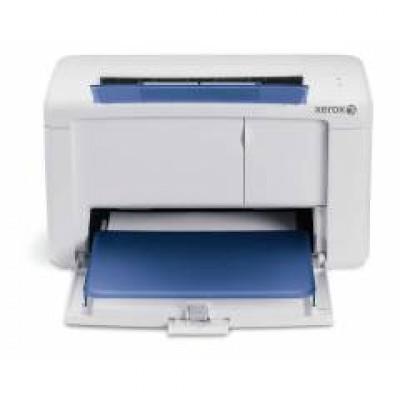 Xerox Phaser 3040 Anakart ( Usb Kart - Formatter Board )